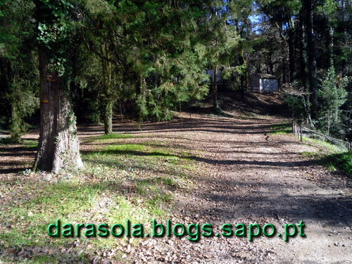 Albergaria_tres_rios_40.JPG