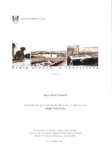 FGV - 2013 - OAB - Exame de Ordem Unificado - X
