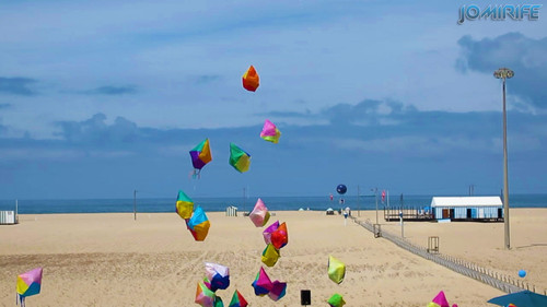 Largada de balões populares Figueira da Foz (12)