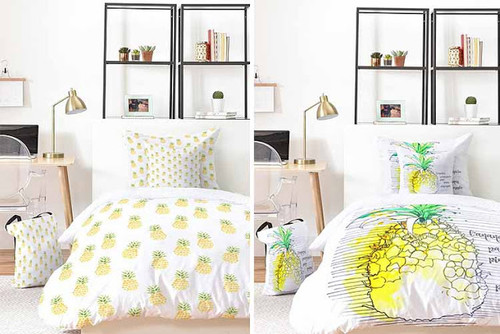 decorar-com-ananas-19.jpg