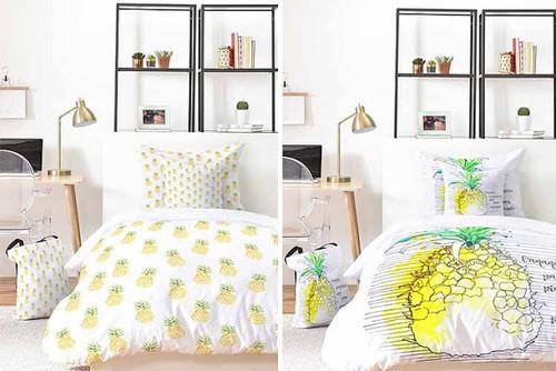decorar-com-ananas-19.jpg