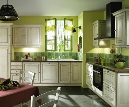 cozinhas-rústicas-fotos-17.jpg