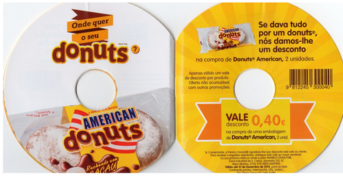 Vale Donuts