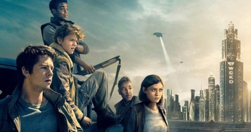 Maze-Runner-3-Death-Cure-Movie-Review.jpg