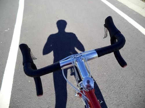 sombra_bike.jpg