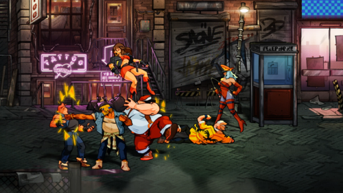 Streets-Of-Rage-4-wallpaper-background-2.png