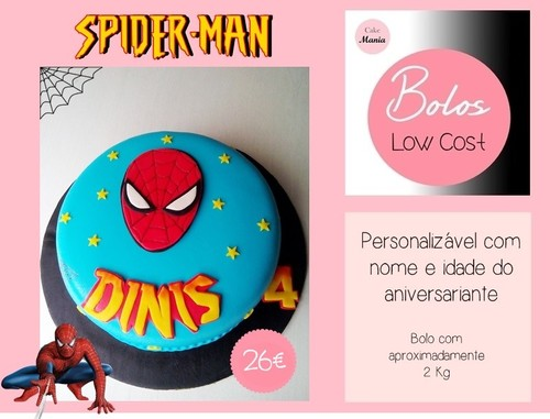 Bolo Low Cost Spider Man.jpg