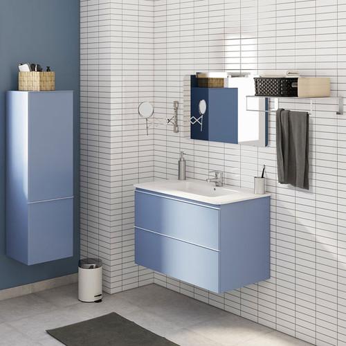 leroy-merlin-móveis-casa-banho-6.jpg