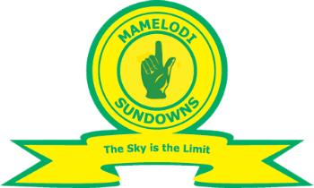 Mamelodi Sundowns