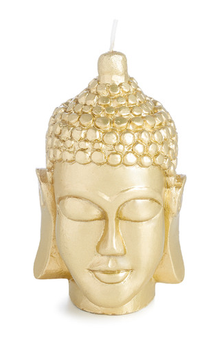Kimball-4285101-Shaped Budda Gold, Grade J, Wk 20,