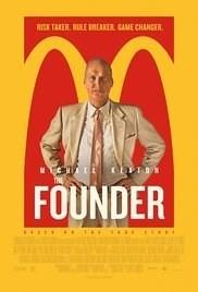 O fundador.jpg