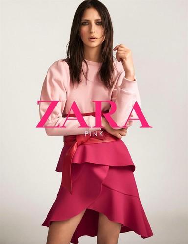 zara-pink-5.jpg