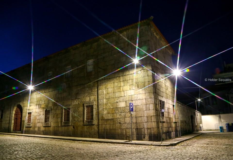 Museu da Guarda - foto Helder Sequeira.jpg