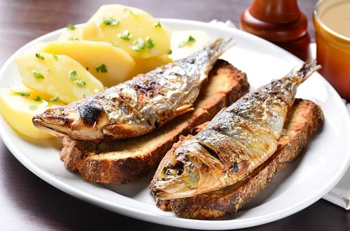 sardinha.jpg