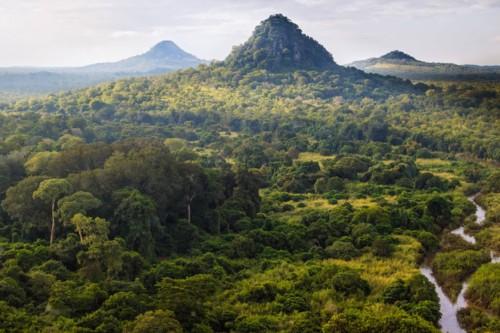 gorongosa-mozambique.jpg