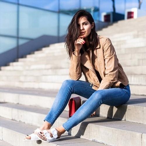 fashion chinelos 7.jpg