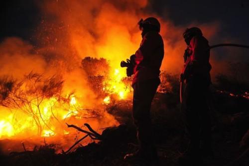 Chamas-de-incendio-com-bombeiros.jpg