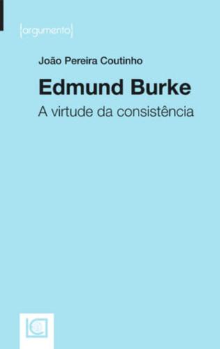 Edmund-Burke-360x570[1].jpg