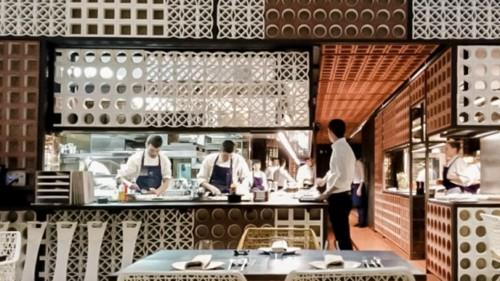 disfrutar-el-restaurante-16c9c.jpg