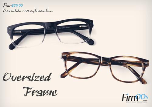 Agarra o Verao com os teus novos oculos gratis da Firmoo ...