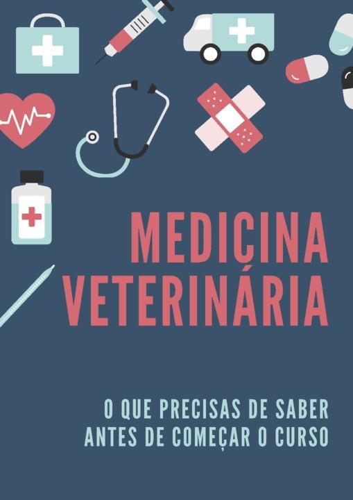 curso-medicina-veterinaria.jpg