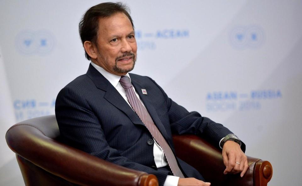 Hassanal Bolkiah Brunei.jpg