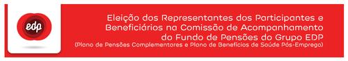FundoPensoes1.png