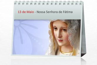capa-dia_nossa_senhora_fatima.jpg
