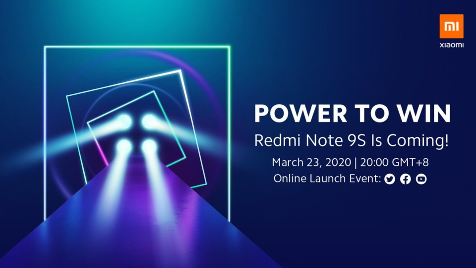 Redmi Note 9S Online Launch.jpg