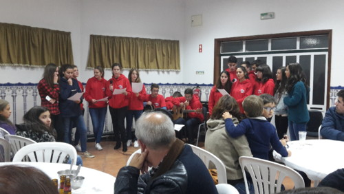 Valongo Festival de Sopas (9).jpg
