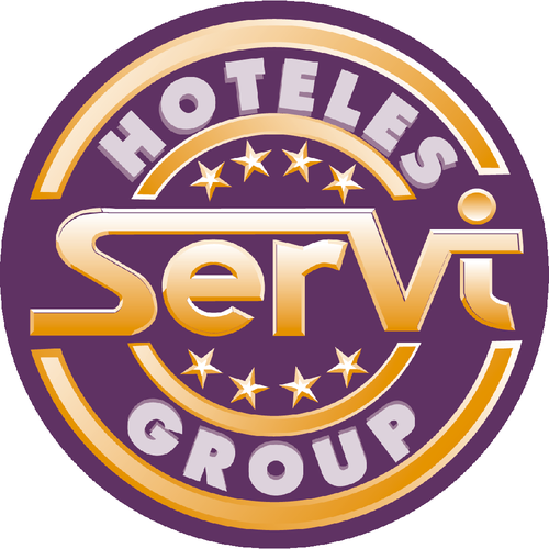 servigroup.png