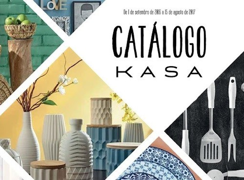 catalogo-kasa-continente-2017-01.jpg