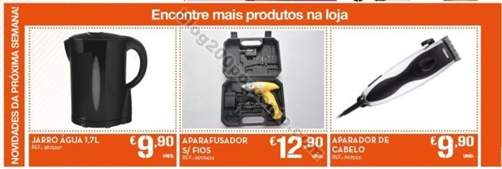 01 Promoções-Descontos-34594.jpg