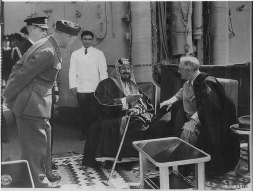 Franklin_D__Roosevelt_and_King_Ibn_Saud_of_Saudi_A