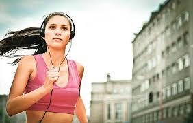 a ouvir musica.png
