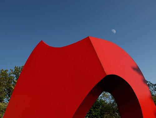 Monumento ao Nicolino