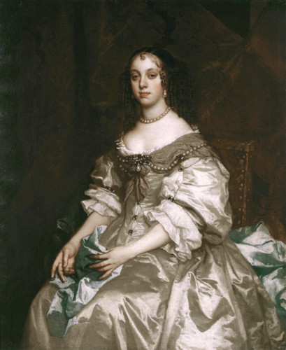 Catarina Rainha da Inglaterra. Acedido.jpg