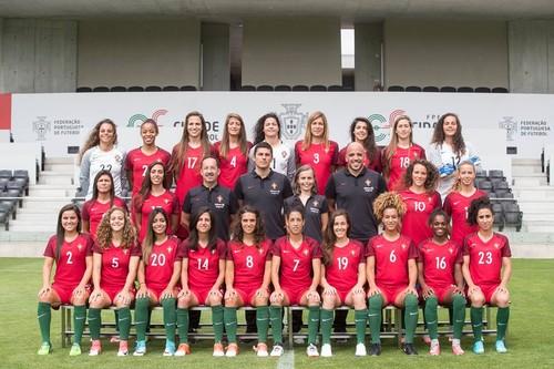 portugal futebol feminino.jpg
