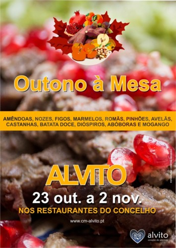 cartaz_outono a mesa.jpg