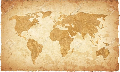 6856138-world-map-vintage-artwork-perfect-backgrou