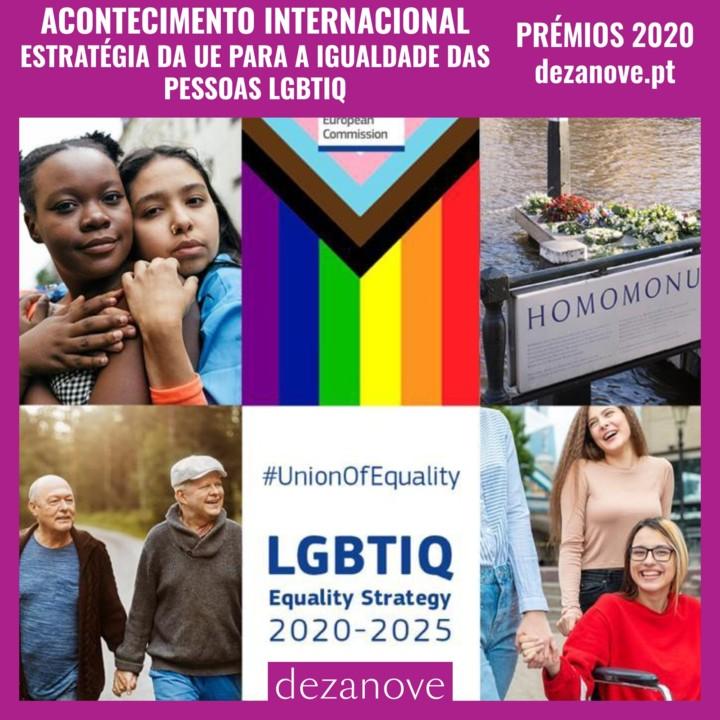 LGBTIQ Strategy EUropean.jpeg