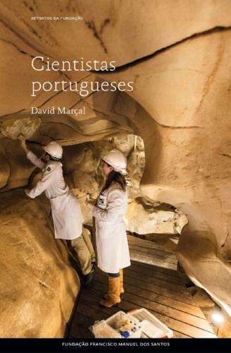cientistas-portugueses[1].jpg
