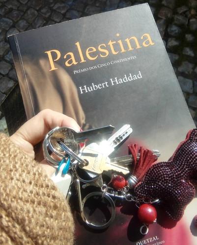 palestinablg.jpg