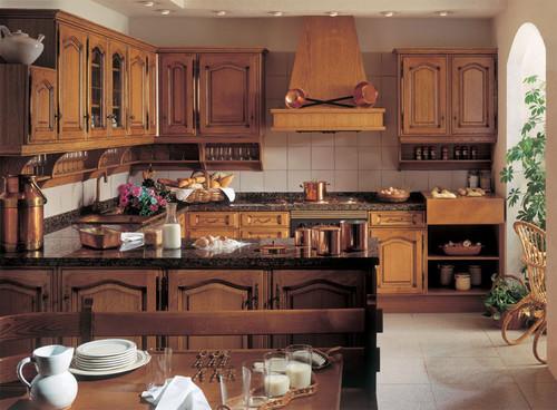 cozinhas-rústicas-fotos-7.jpg