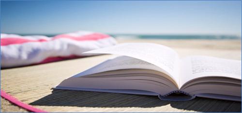 Férias com livros.png