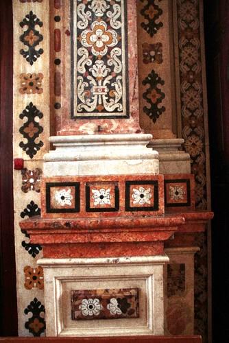 _MG_5197 Igreja de São Vicente de Fora