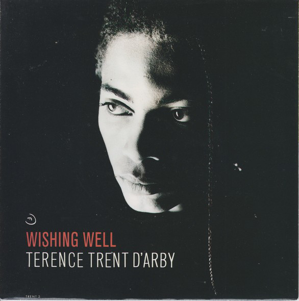 Terence Trent D'Arby ‎– Wishing Well.jpg