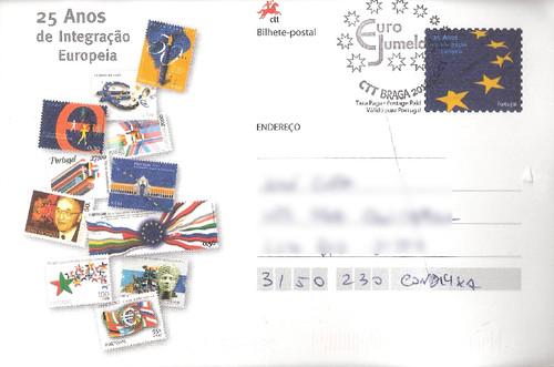 IP europa