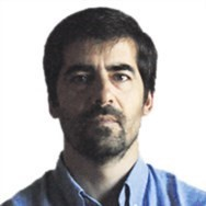 António Jacinto Pascoal.jpg