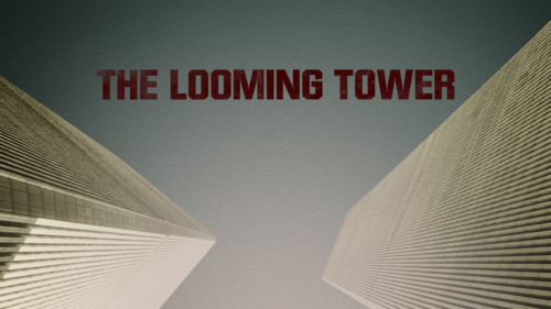 LOOMING-TOWER.jpg